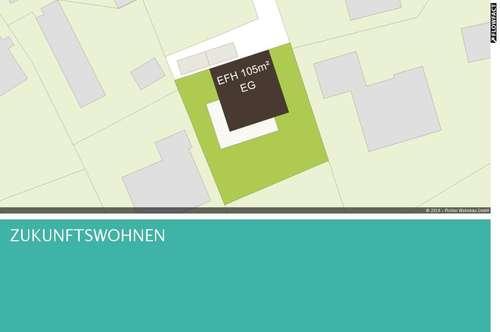 Einfamilienhaus Nitscha/Kaltenbrunn