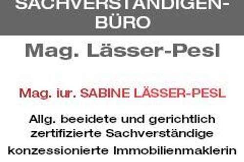 INDIVIDUELL GESTALTBARE BÜRO-/ORDINATION-/GESCHÄFTS-/GEWERBERÄUMLICHKEITEN