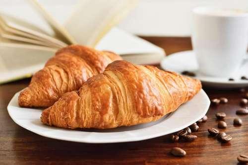 Bestens eingeführtes Marktkaffeehaus mit großem Potential aus Pensionsgründen abzugeben!