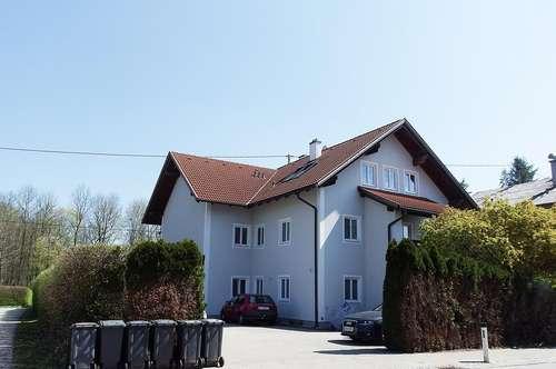 Zinshaus mit 6 Wohneinheiten, voll vermietet !