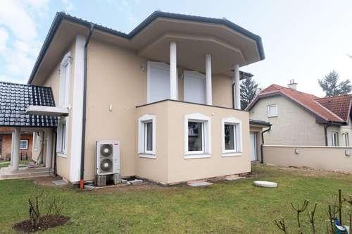Attraktives Mehrfamilienhaus auf 650m2 Eigengrund!
