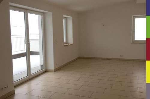 Erholung pur - 2 Zimmerwohnung am Attersee mit Steg und Liegewiese!