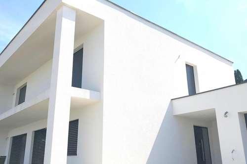 Modernes Traumhaus in guter Lage