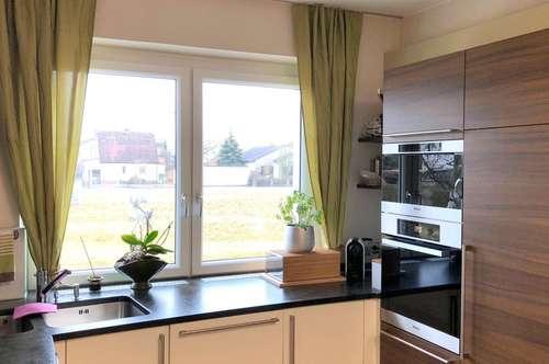Sehr schönes Doppelhaus in Traun - in sehr guter Lage
