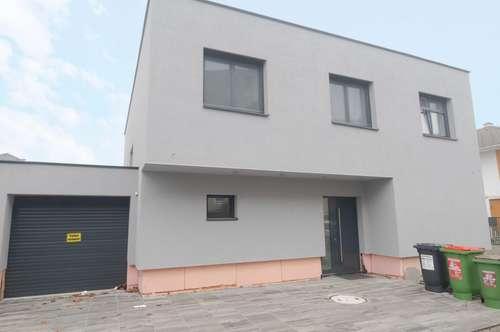 Attraktiver Neubau direkt in der Großgemeinde Groß Enzersdorf inkl. Wohnbauförderung!
