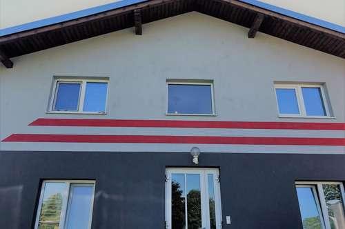 Mietwohnung in Michelndorf im Tullnerfeld