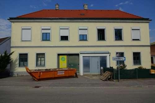 Büro/Praxis zur Miete in Niederfellabrunn