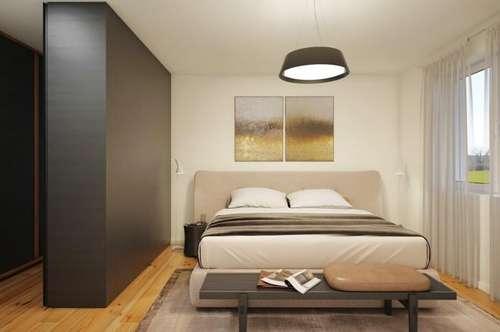 Modernes Reihenhaus mit Garten und Dachterrasse nähe U1 Oberlaa - 100% Provisionsfrei