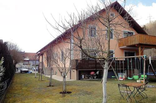 Büro/Lager zur Miete in der Landeshauptstadt St. Pölten