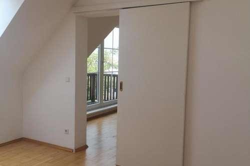2 Zimmer Wohnung im Herzen von Strasshof