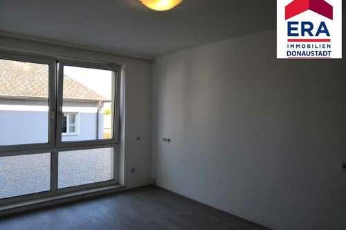 2 Zimmer Wohnung im Herzen von Gänserndorf STADT