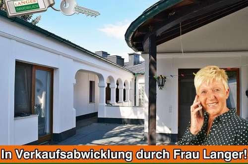 DURCH FRAU LANGER BEREITS IN VERKAUFSABWICKLUNG!!!