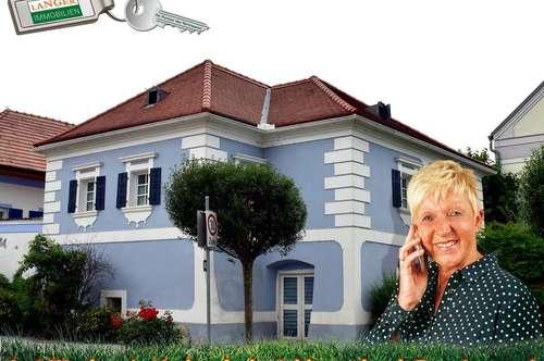 In Verkaufsabwicklung binnen 2 Wochen durch Frau Langer!!!