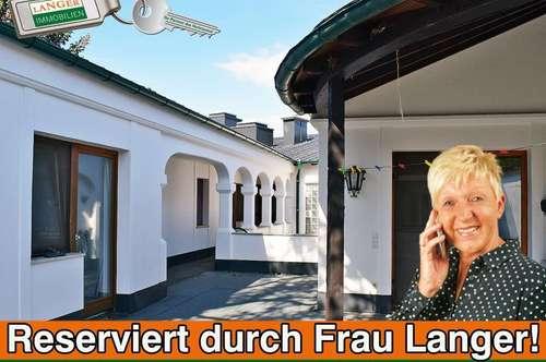 BEREITS RESERVIERT DURCH FRAU LANGER!!!