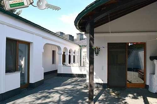 Großes 2 Familienhaus mit Gewerbemöglichkeit!!!