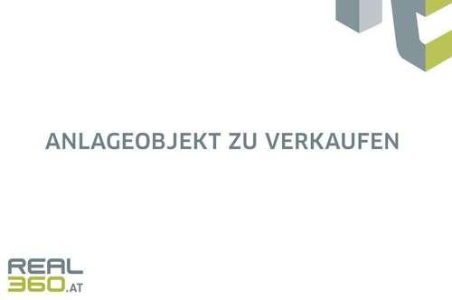 Investmentobjekt mit Lager und Büroflächen in Linz-Hörsching zu verkaufen - Hohe Renditemöglichkeit!!