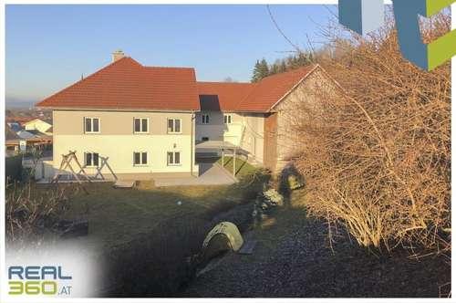 Wohnunikat in Weisskirchen an der Traun zu verkaufen!