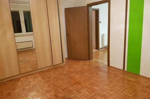 MANNLICHER   Gepflegte 2-Zimmer-Wohnung in zentraler Lage