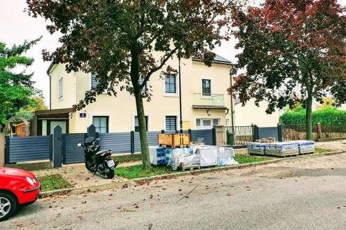 MANNLICHER I Mehrfamilienhaus/Villa in 1230 Wien