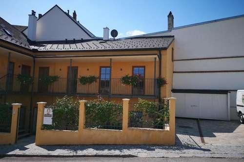 Mietwohnung im Zentrum von Mistelbach, TOP 3