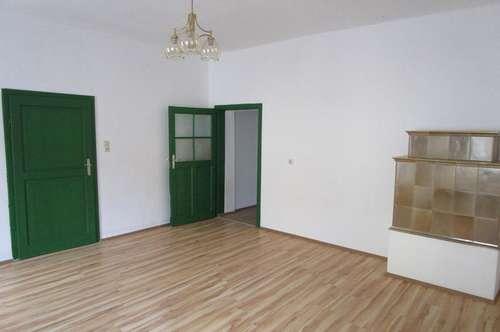 Wohnung zur Miete in Mistelbach Zentrum Top1