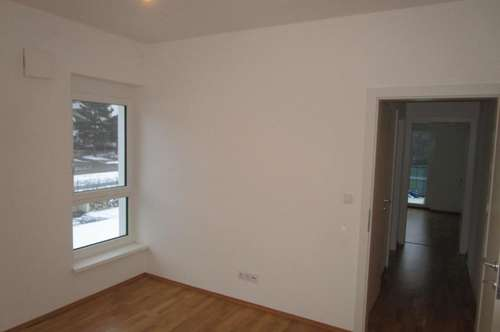 Mistelbach: Mietwohnung mit ca. 70 m², Top 9