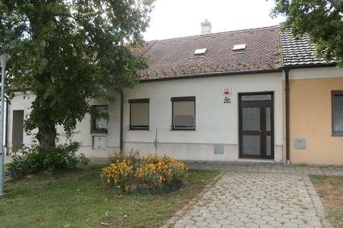 Laa/Thaya: Kleines Landhaus