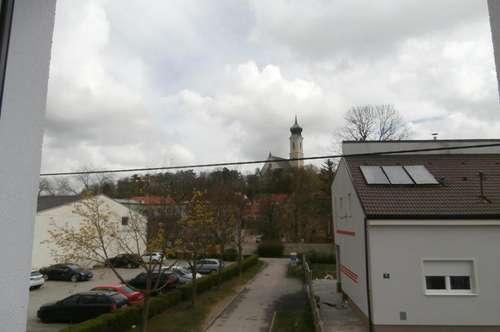 Mistelbach Zentrum: Eigentumswohnung TOP 2