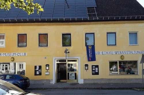 Bad Birawarth: Wohnung mit 105 m² zu mieten!!