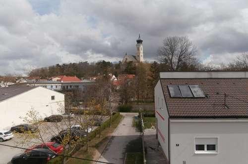 Exklusive Eigentumswohnung / Zentrum Mistelbach TOP 3 Barrierefrei
