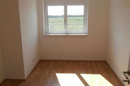 TOP10: 26 Wohneinheiten, 54 - 87 m² Gänserndorf Süd - PROVISIONSFREI für Käufer