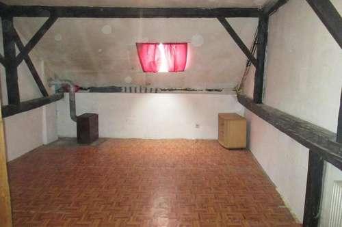 Bad Birawarth: Wohnung mit 100 m² zu vermieten