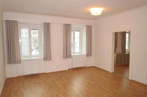 Büro und Wohnung, Zentrum Mistelbach - Hauptplatz