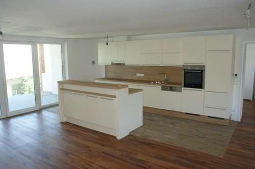 Großzügige 3-Zimmer-Wohnung im Zentrum von Anthering