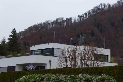Sonnendurchflutete Penthousewohnung mit Traumkulisse in Bestlage - Salzburg-Parsch - ERSTBEZUG