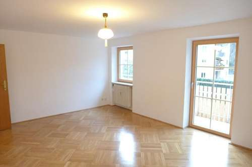 Renovierte 4-Zimmer Wohnung in Zweifamilienhaus - Salzburg Süd - Niederalm-Rif