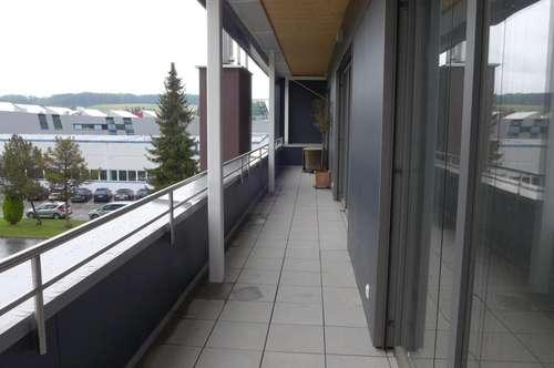 Interessante repräsentative Büroräume in Mayrwies 40m² bis 120 m²