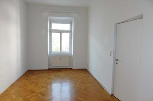 2-Zimmer-Wohnung bei Jakominiplatz