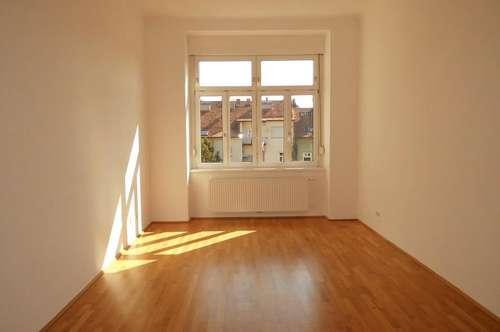Sehr schöne und helle Familien-Wohnung nahe Jakominiplatz