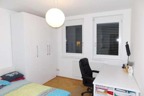 Nette Kleinwohnung in Neubau bei Jakominiplatz
