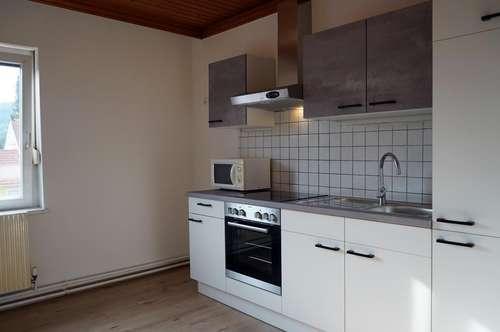 Neu renovierte Mietwohnung in Leibnitz!