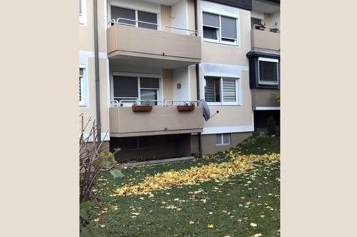 Schöne Wohnung 83 m² in Leibnitz Linden ab Dez. 2018 zu vermieten!