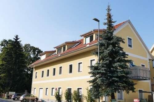 3 Zimmer Mietwohnung - Gratkorn - PROVISIONSFREI - ab sofort