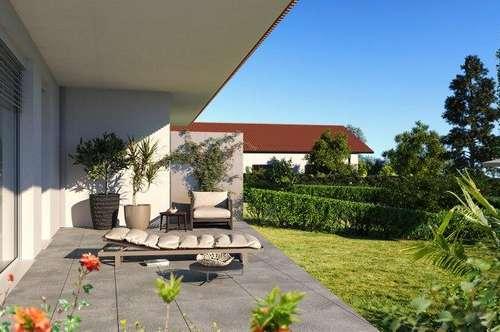 Seltenes Fundstück | 5-Zimmer-Penthouse-Maisonette mit Schloßbergblick provisionsfrei zu verkaufen!