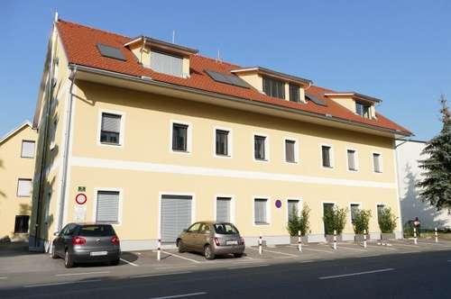 Günstige 3 Zimmer Mietwohnung - inkl. Parkplatz - Gratkorn - PROVISIONSFREI - ab sofort