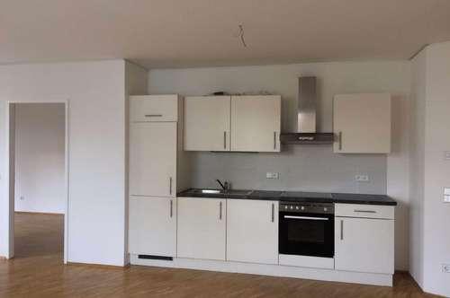 Provisionsfreie 2-Zimmer-Mietwohnung ab 01.04.2019