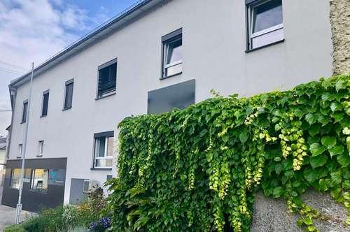 Liegenschaft mit Potential in Schwanenstadt