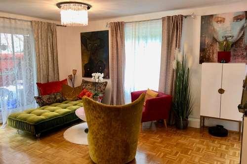 Smarte Single-Wohnung in Rif