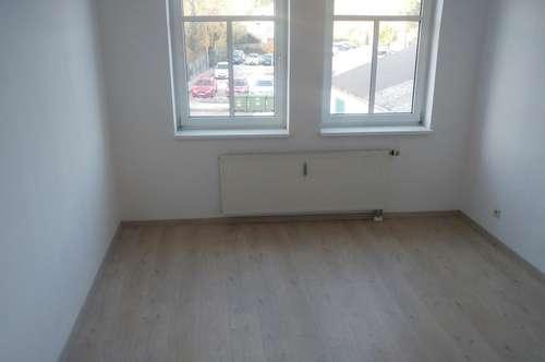 Gut aufgeteilte 2-Zimmer-Mietwohnung