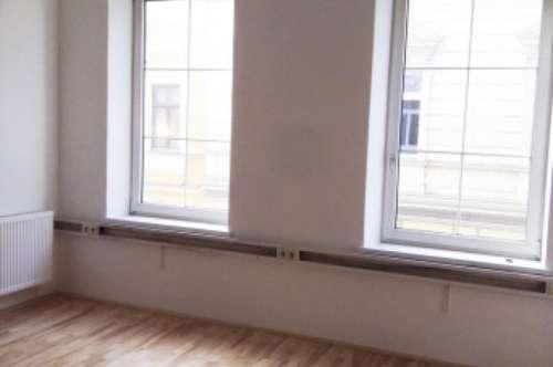 Bürofläche in idealer Größe und Lage